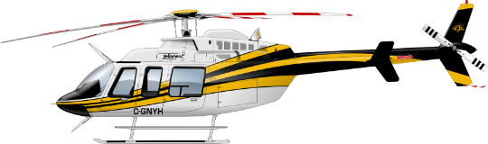 Eagle Copters news post