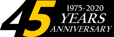 Yellowhead Helicopters 45 years of service